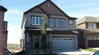 AIRDRIE HOUSE FOR RENT 4 BED 2650 SQ