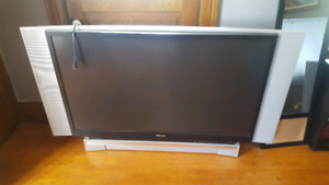 50 Inch Toshiba Tv for sale