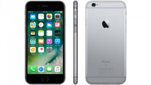 Refurbished Iphone 4s | Kijiji in Ontario  - Buy, Sell & Save with