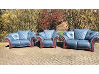 🌺 sofa / suite 🌺