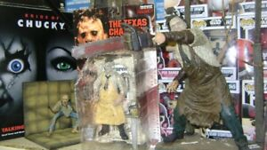 Collectable Toys Store, check us out at the store.