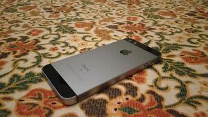 iPhone SE 16Go Koodo!