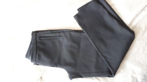 New without tags Lululemon On The Move Pant