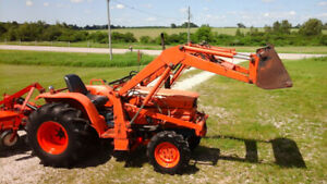 Kubota | Buy New & Used Goods Near You! Find Everything from