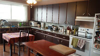 Looking for a roommate - Sept 1st
