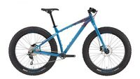velos fatbike 2016 disponible cher beausoleil cycle a longueuil