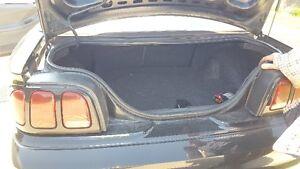 1997 Ford Mustang Windsor Region Ontario image 5