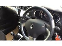 2017 DS Automobiles DS 3 1.2 PureTech Prestige (s/s) 3dr Hatchback Petrol Manual
