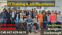 PMP PROGRAM, FREE DEMO CLASS, GET CERTIFIED AND EARN>60/HR