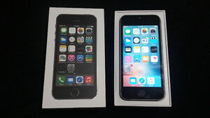 iPhone 5s :: Rogers :: for sale 200.00