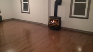 Newly Renovated House For Rent $1650