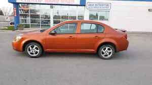 2007 PONTIAC G5 NEED TO BE GONE ASAP