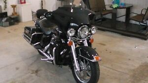 2006 Harley For Sale