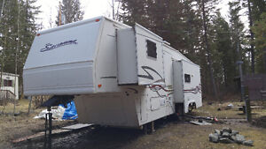 LOOKING TO BUY MOBILE HOME