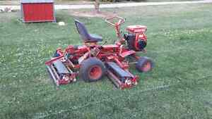 Buy Or Sell A Lawnmower Or Leaf Blower In Norfolk County