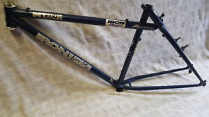Iron Horse USA MT500R (mountain)
