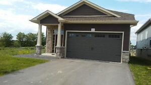 Beautiful Spacious Two Bedroom for rent Woodhaven West,