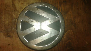 VW  MK4 WHEEL WANTED