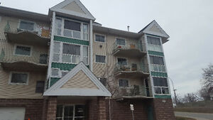 Brookside Place Condominium For Sale - 154 Algoma Street North