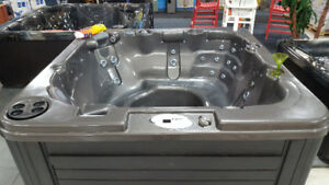 Save Huge on Used/Refurbished Hot Tubs