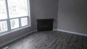 Rooms for rent May near Fanshawe <1 km away