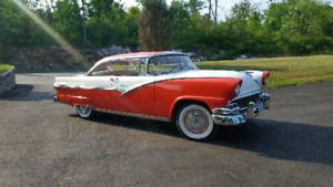 Ford Fairlane   Great Selection of Classic, Retro, Drag and