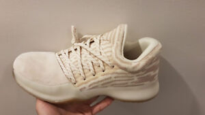 Adidas HARDEN Shoes - NEW