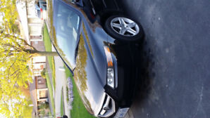 Acura TL for sale, excellent condition