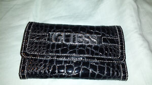 2 guess wallets 15$