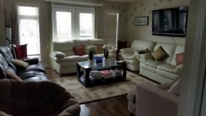 Room available near college&universities