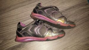 geox taille 11