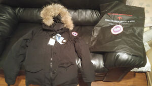 Canada Goose official - Canada Goose | Kijiji: Free Classifieds in Calgary. Find a job ...