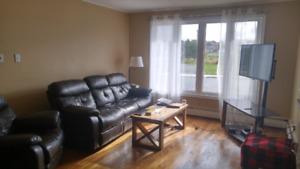 Cozy room within walking distance to MUN