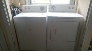4 appliances MUST SELL