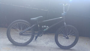 Light weight Bmx gt slammer