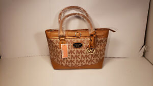 *Michael Kors NEUF - sac a main -  NEW*