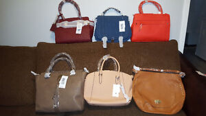 New bags forsale