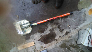 Black and Decker Stain Stick
