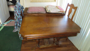 THE WISE SHOP  EVERY PIECE OF FURNITURE ON SALE HALF PRICE Kingston Kingston Area image 5