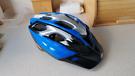 Bike/Bicycle Helmet, S/M
