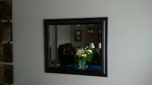 Dining Room Mirror Kitchener / Waterloo Kitchener Area image 1