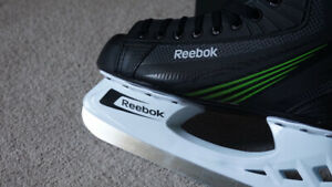 Reebok Ice Skates; Brand New Men's 10.5