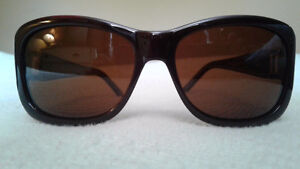 NEW SUNGLASSES WITH CASE