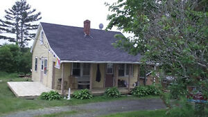 Home for sale, under $55,000!!!