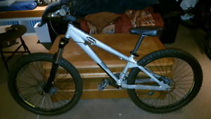 Norco one 25