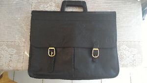 Laptop Briefcase $140