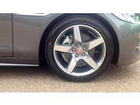 2017 Jaguar XE R Sport 180 Delivery Miles Gr Automatic Diesel Saloon