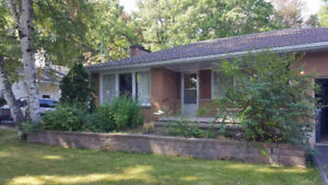 59 Florwin Drive Open House Tonight Wed Sept 20th 6-730 pm