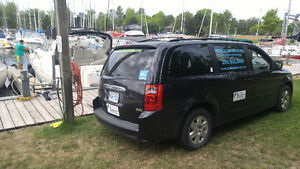 Professional Boat Cleaning Service! Kitchener / Waterloo Kitchener Area image 4