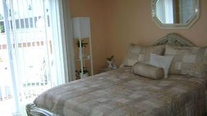 Beautiful 3 Bedrooms Mobile Home in Gatineau Reduced price Gatineau Ottawa / Gatineau Area image 8